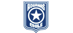COLSA - ADUANAS-CHILE