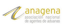 COLSA -- Anagena