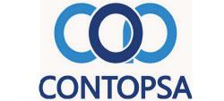 COLSA -- CONTOPSA