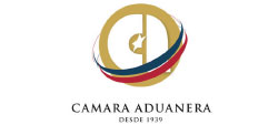 COLSA - Camara-Aduanera