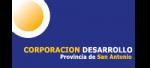 COLSA - Corporacion-desarrollo-San-Antonio