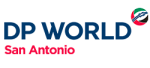 COLSA - DP-World