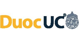 COLSA ---DUOC-UC