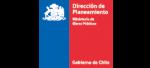 COLSA - Dirección-de-planeamiento