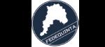 COLSA - FEDEQUINTA