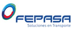 COLSA - FEPASA