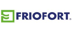 COLSA - FRIOFORT