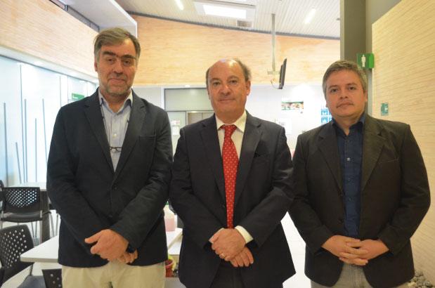 COLSA - Gonzalo -FRIGERIO-DEL-MINISTERIO-DE-TRANSPORTES