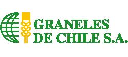 COLSA - GRANELES-DE-CHILE