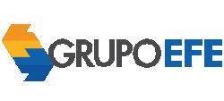COLSA - GRUPO-EFE