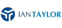 IAN_TAYLOR_