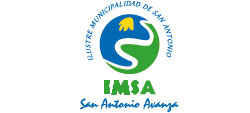 COLSA - IMSA