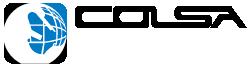 LOGO-COLSA---BLANCO2