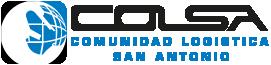 Logo-COLSA-FIN