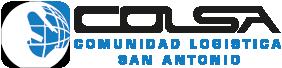 COLSA - Logo-usuario1
