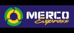 COLSA - Merco