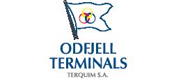COLSA - OFDJELL- TERMINALS