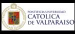 COLSA - PUC-VALPO