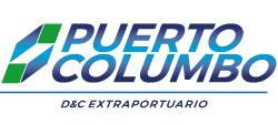 COLSA - Puerto-Columbo