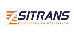 COLSA -- SITRANS
