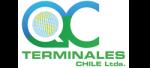 COLSA - TERMINALES-CHILE
