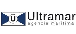 COLSA - ULTRAMAR